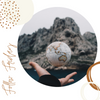 Social Media Bundle - Earthy Elegance