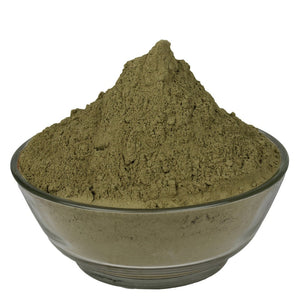 Neel Patti Powder