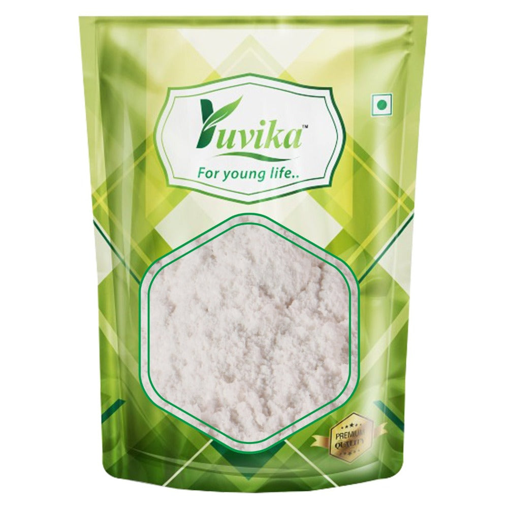 YUVIKA Namak Saindha Powder | Sendha Namak Powder - Rock Salt Powder - Sindhi Kachri