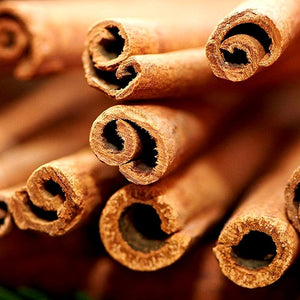 YUVIKA Cinnamon Sticks | Dalchini Sticks | Whole Spices - Sindhi Kachri