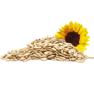 YUVIKA Surajmukhi Magaj - Sunflower Seeds