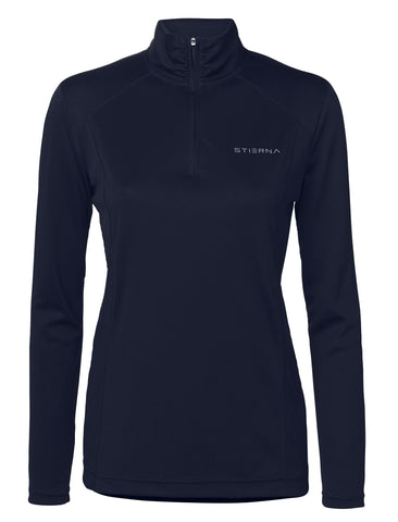 stierna ladies halo base layer