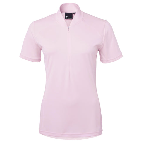 luna polo shirt