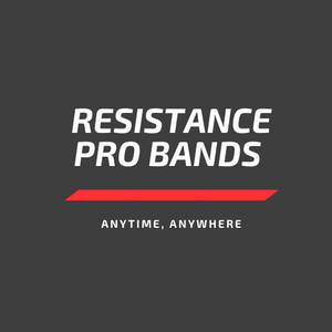 Resistance pro ands