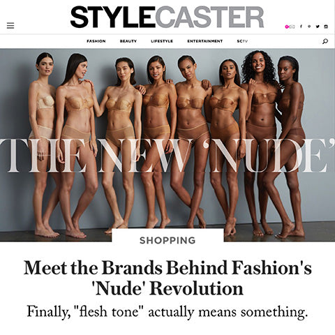 http://stylecaster.com/nude-clothes-for-all-skin-tones/