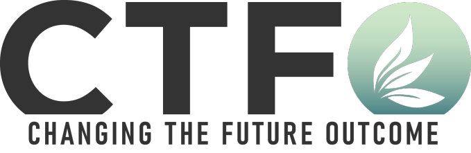 Join CTFO and Change the Future Outcome