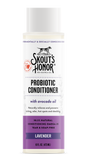 Skout's Honor Conditioner For Dogs & Cats 16 oz
