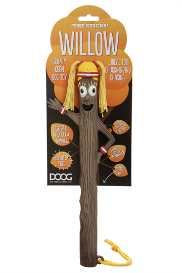 DOOG Willow Stick