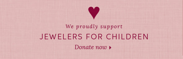 Make A Donation to Jewelers for Children Now