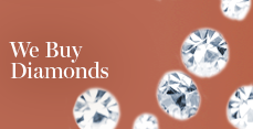 we-buy-diamonds
