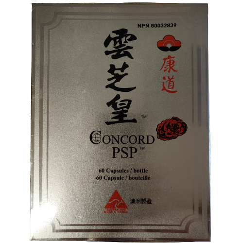 Concord PSP | great-china-herbs-centre |