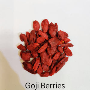 Goji Berries | great-china-herbs-centre |