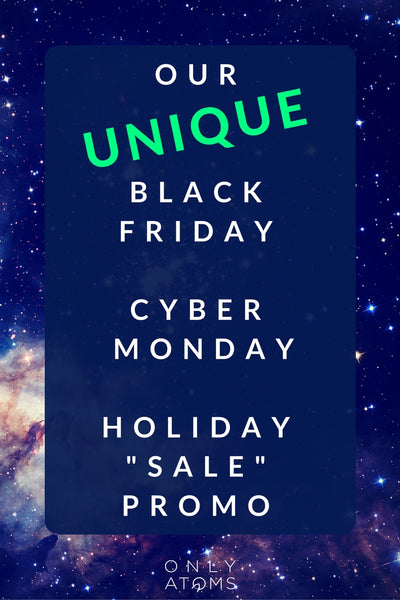 unique black friday