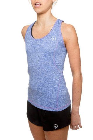 Essential Running Gear Women