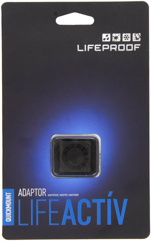 Life proof phone adapter
