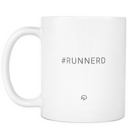 Marathon Runner Gifts