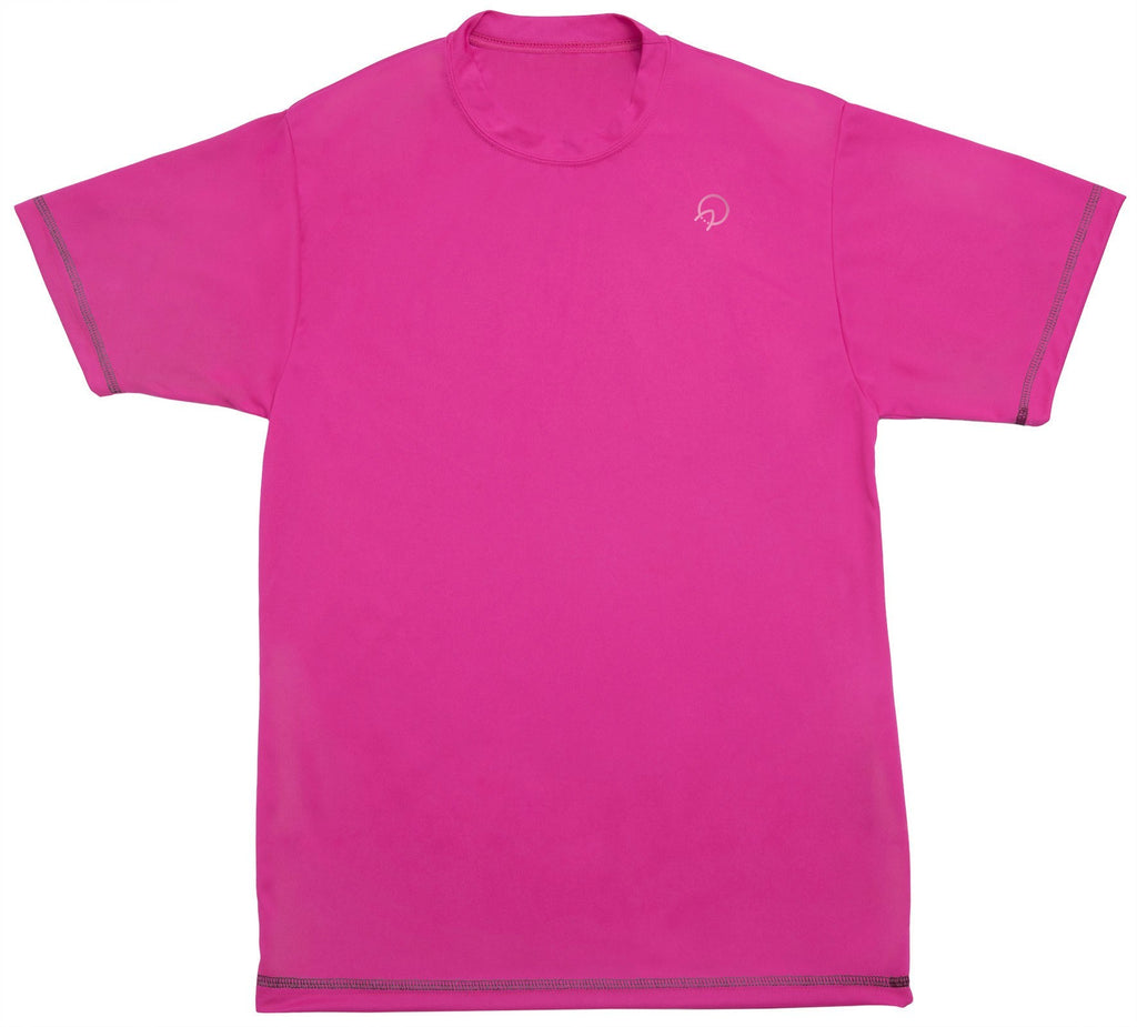 Find great deals on eBay for hot pink running shirt. Shop with confidence.