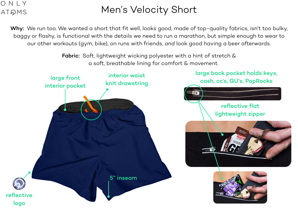 menu0027s running shorts cool quick dry with big pockets