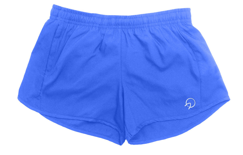 best p running thighs moving the big comfort shorts comforter for bestshorts