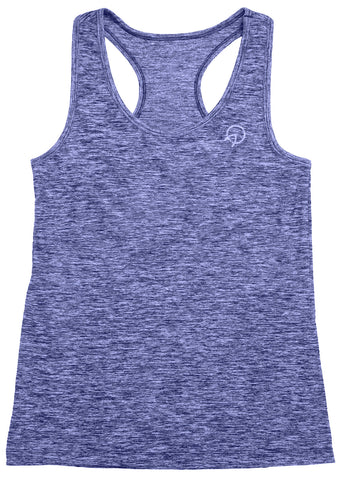 Women's Soft Running Tank Top