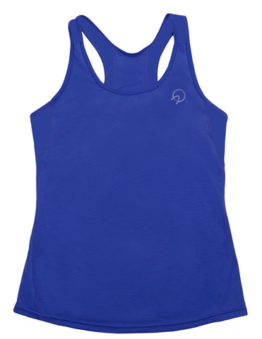 Women's Cute Running Tank Top