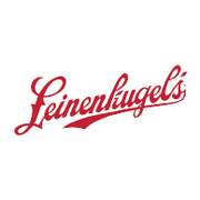 Leinenkugel Beer