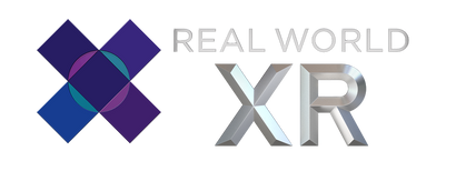 Real World XR