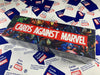 Image of BRAND NEW Cards Against Marvel™ 942 Playing Cards