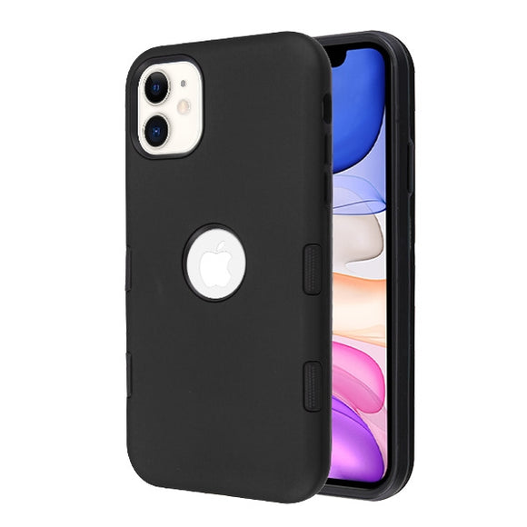 Tuff Subs Series Case for Apple iPhone 11