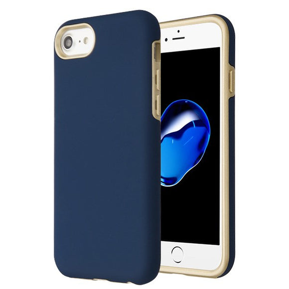 Fuse Hybrid Protector Cover for Apple iPhone 8/7/iPhone SE (2020) / iPhone 6s/6