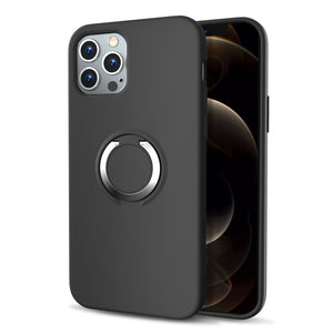 Halo Series Case for Apple iPhone 12 Pro Max