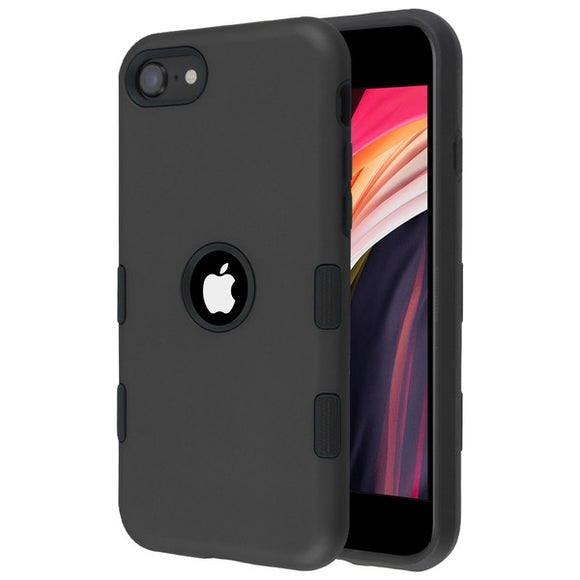 TUFF Subs Series Case for Apple iPhone SE (2020) / 8 / 7