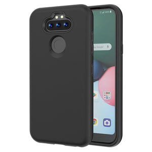 Fuse Series Case for LG K31 / Aristo 5 / Fortune 3 / Tribute Monarch / Phoenix 5
