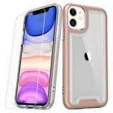 Lux Series Case for Apple iPhone 11