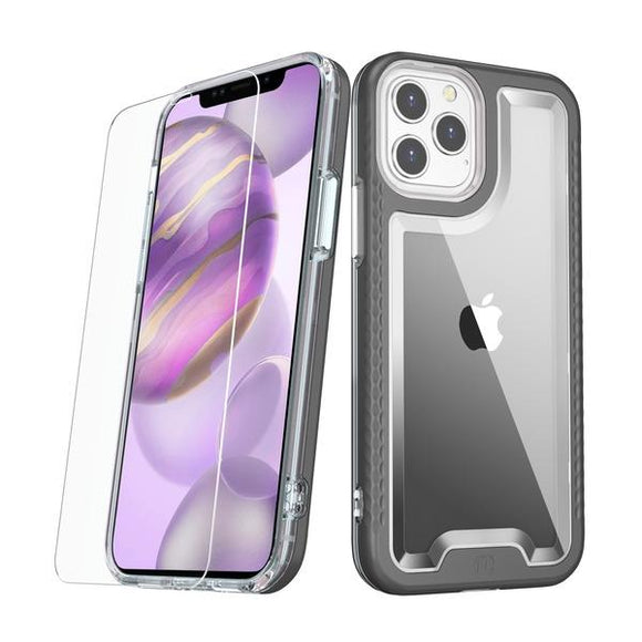 Lux Series Case for Apple iPhone 12 Pro Max