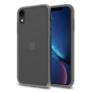 Shade Series Case for Apple iPhone XR