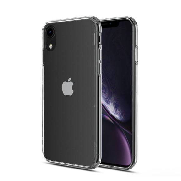 Savvy Series Case for Apple iPhone XR