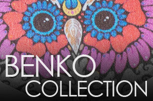 BENKO COLLECTION