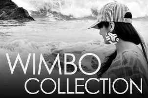 WIMBO COLLECTION