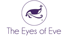 The Eyes of Eve