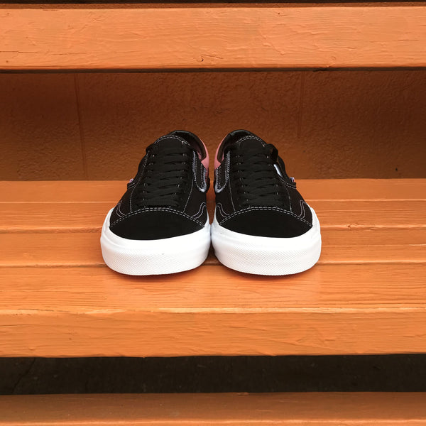 [ FINAL ONE ! ] Slip-On Cap -VANS CLASSIC LINE-
