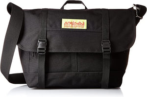 NY Bike Messenger Bag -Manhattan Portage-
