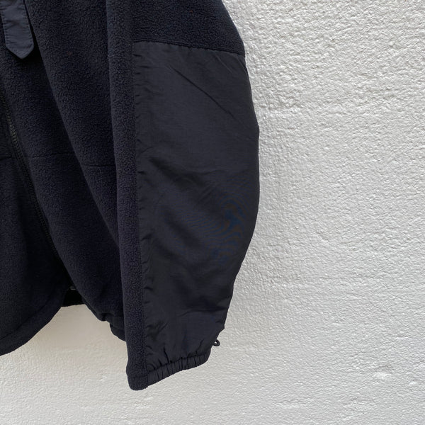 [ ONLY ONE ! ] US NAVY PARKA LINER / Mr.Clean Select