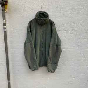 [ONLY ONE!] ECWCS GEN3 LEVEL III JACKET / Mr.Clean Select