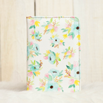 Load image into Gallery viewer, Passport Cover Sweet Baby Blue