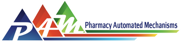 Pharmacy Automated Mechanisms