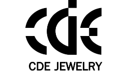 CDE Jewelry Egypt