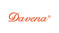 Davena Watches