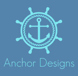 Anchor Designs Hawaii