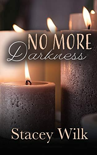No More Darkness by Stacey Wilk - LitNuts.com